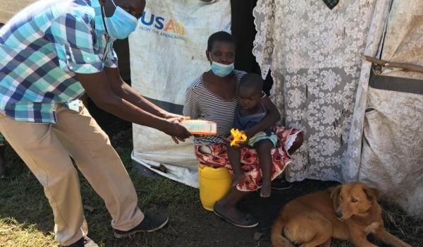 Ombaka Distribution 03